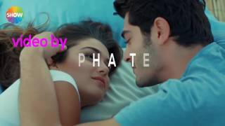 Hayat & murad  best Arabic love song