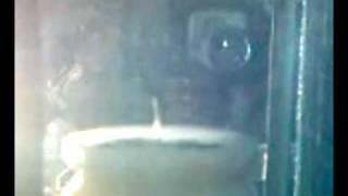 Hazrat Muhammad Mustafa slat wa slam ka moe mubarak baal  Mubarak