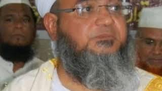 Maulana Salahuddin Saifi Sahab naqshbandi dua Mera Dil Badal de