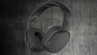 Skullcandy Crusher Wireless Update After Gym Use!
