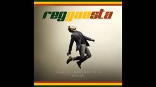 Daniel Bedingfield - Rocks Off (reggae version by Reggaesta)