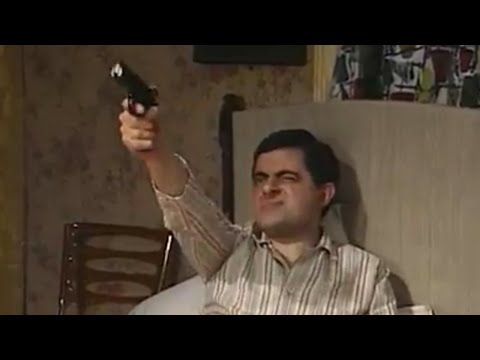 Xxx Mp4 Goodnight Mr Bean Episode 13 Classic Mr Bean 3gp Sex