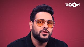 Badshah On His Song 'Heartless' | Star Of The Month