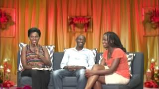 Wujjaala – Omukwano gw'ekivubuka gwanditambudde gutya? Part C