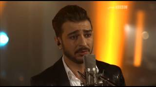 Sami Beigi   Ey Joonam Unplugged