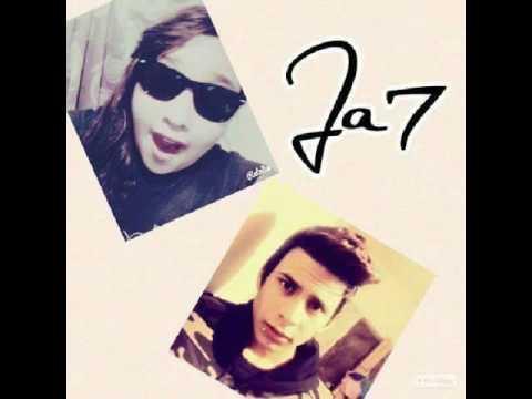 Taylor Swift-22 (Cover) Ja7