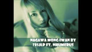Nagawa mong iwan by 785JLP ft. Nhumerus