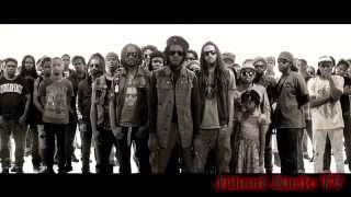 Chronixx ft Jesse Royal - Here Come's Trouble & Modern Day Judas