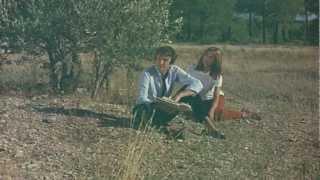 Paradis - Je m'ennuie (Official Video)