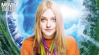 Please Stand By Trailer: Dakota Fanning suits up as a Star Trek Super Fan