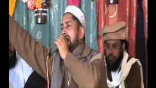 kalam mian muhammad bakhsh  Qari Boota Sultani  2014