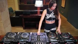 Dj Juicy m 2016 remix