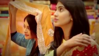 minar song 2017 Deyale Deyale By Minar Rahman  love sad  Bangla New Song 2017