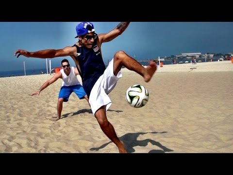 Xxx Mp4 World Cup Edition Dude Perfect 3gp Sex