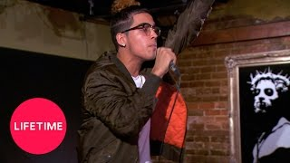 The Rap Game: Focus Group Performances (Season 3, Episode 6) | Lifetime