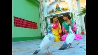 Jyoti nooran & Sultana nooran in Dera Sai Rehmat Shah Ji Hans