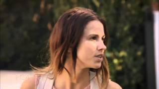 Hollywood Girls 4 - Episode 36 : Une déclaration d'amour