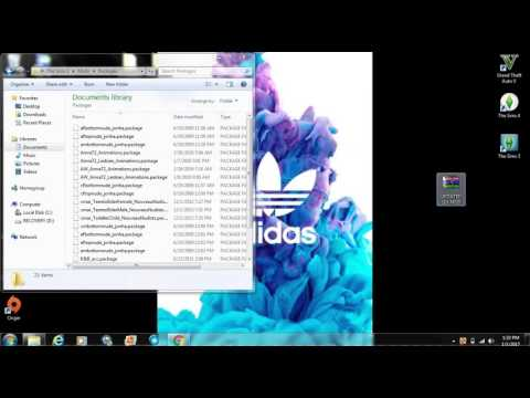 Xxx Mp4 How To Download The Sex Mod For Sims 3 3gp Sex