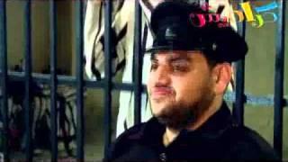 كراميش - كنت مفكر عبد القادر صباهي