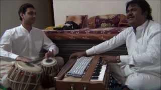 Deepchandi ~ Darbari ~ Dhamaka