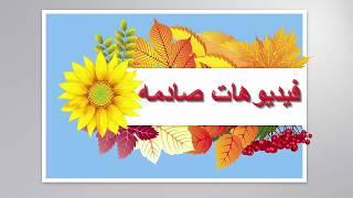 بنت مصريه هايجه تقول ' الناس ناكونى من ورا ومن كل جسمى مباشرة ' !!