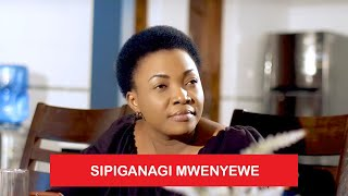 Martha Mwaipaja-Sipiganagi mwenyewe | New song 2018