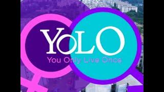 Yolo Season 3 Episode 1(GH TV Series)