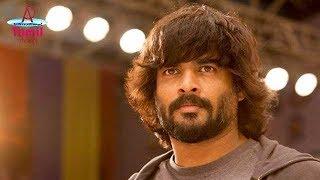 Irudhi Suttru Tamil Movie | Scenes | Title Credits | Madhavan Intro Scene | Ritika Singh | Sudha