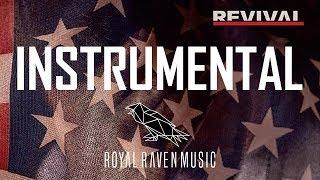 Eminem - River ft. Ed Sheeran Instrumental [FREE DOWNLOAD]