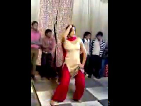 Xxx Mp4 Hot Desi Punjabi Girl Dance Latest 2016 Must Watch 3gp Sex