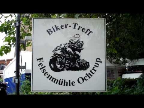 TRIKE TRIKE TRIKE