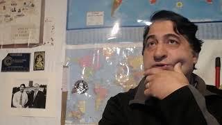 Faşist Putin'in Nazileri Don Kazaklar, Sırplar Ve Güneş Tanrısı Sunwheel...