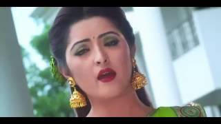Tumi Aamar Basundhara Full MusicJan Com