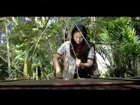 Xxx Mp4 Shudha Haassyathinoru Kanneer Koottu Njangalude Veedu Part 05 3gp Sex