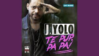 Download Te Pup, Pa Pa!