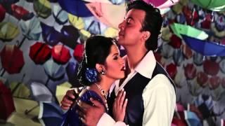 Aro Valobashbo Tomay Bangla Movie New EID Song HD 2015 by Shakib Khan
