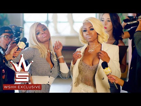 Xxx Mp4 City Girls I Ll Take Your Man Quality Control Music WSHH Exclusive Official Music Video 3gp Sex