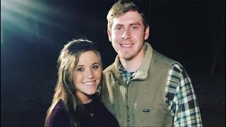 Less Than a Year Into Marriage, Joy Anna Duggar and Austin Forsyth Want to Give Relationship Advice