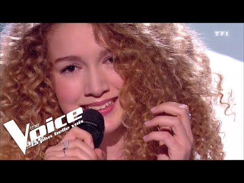 Xxx Mp4 Eurythmics There Must Be An Angel Ecco The Voice 2018 Lives 3gp Sex