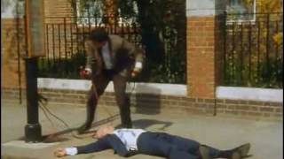 Mr Bean - Episode 6 -