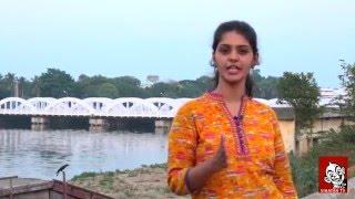 Girl searching for a public toilet in Chennai   #WhereisMyToilet