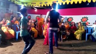 new bangla dance 01680853534