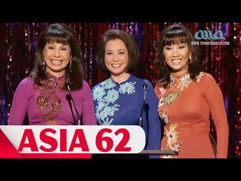 Xxx Mp4 Asia 62 Full Show Anh Bằng Một Đời Cho Âm Nhạc Trọn Bộ HD 3gp Sex