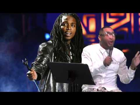 Xxx Mp4 The LONNIE BEE Show With Joseph Williams Jacquees Says He S The King Of R B Plus More 3gp Sex