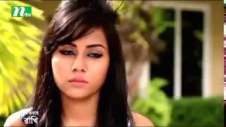 Bangla Drama Serial | Ochena Protibimbo | Episode 102 | Mosharraf karim Funny Drama Serial