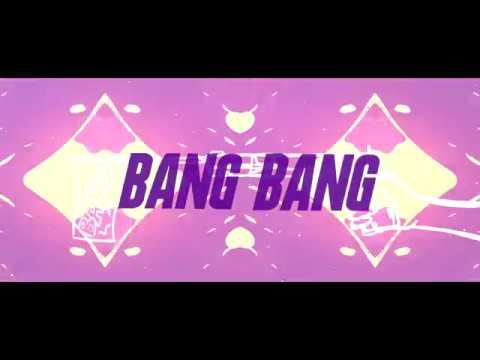 Xxx Mp4 FAYDEE Bang Bang Official Lyric Video 3gp Sex