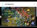 Download Lagu TERNAK MINION BY MICIN NO 1 INDONESIA MP3