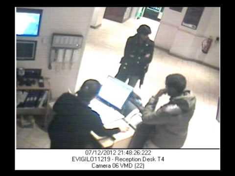Xxx Mp4 Bristol Somali Abuse Gang Premier Inn CCTV 3gp Sex