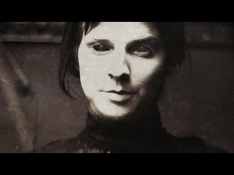 Korn - Insane (OFFICIAL VIDEO)