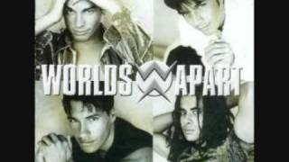 Worlds Apart _ Everybody